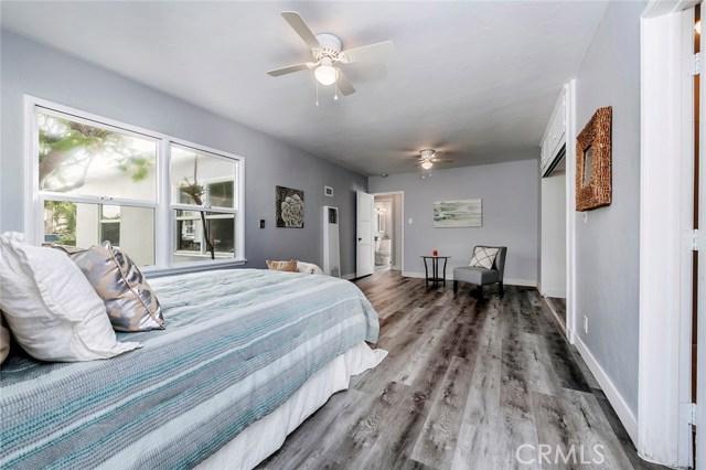 215 Granada Av, Long Beach, CA 90803 Photo 12