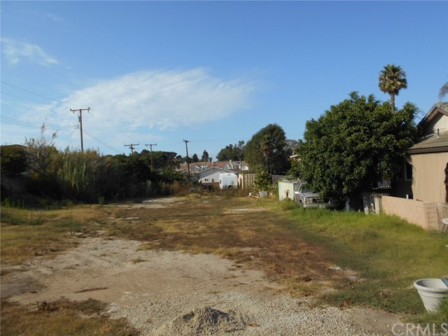 1931 W 240 Street, Lomita, CA 90717
