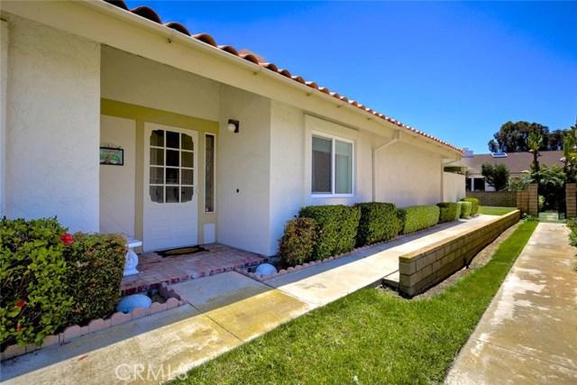813 Caminito Rosa, Carlsbad, CA 92011 Photo 3