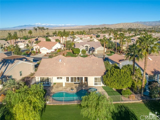 35526 Summerland Avenue, Palm Desert, CA 92211