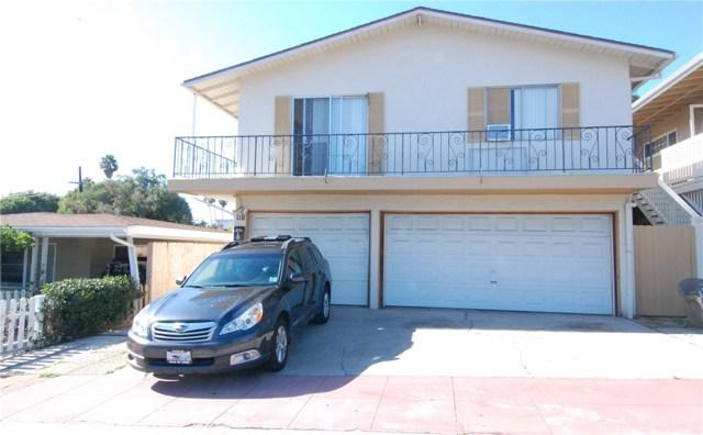 118 Avenida Del Poniente, San Clemente, CA 92672