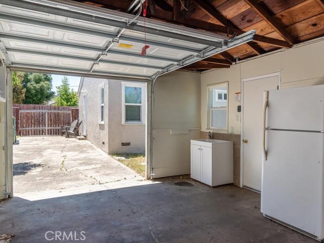 16. 668 Caudill Street San Luis Obispo, CA 93401