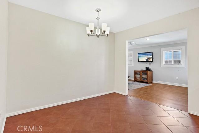 19. 450 E Rancho Road Corona, CA 92879