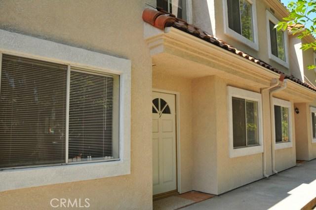 102 Harkness Av, Pasadena, CA 91106 Photo 1
