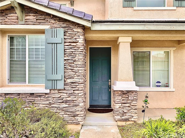 Photo of 2324 Candytuft Lane, Palmdale, CA 93551
