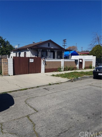 7831 TROOST, North Hollywood, CA 91605
