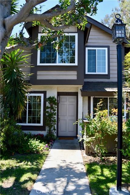 2323 S Cutty Way 57, Anaheim, CA 92802