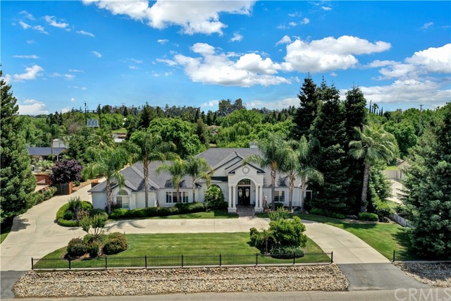 1106 Prince Charles Court, Atwater, CA 95301