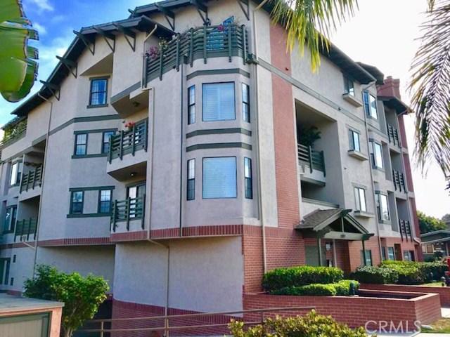 909 Sutter Street #302 San Diego, CA 92103