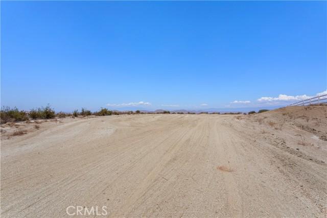 31690 Via Del Senor, Juniper Flats, CA 92548 Photo 24