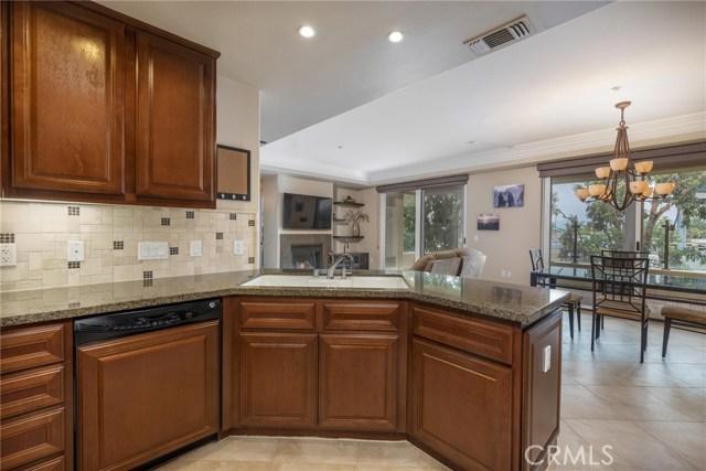 401  Bernard Street, Costa Mesa, California