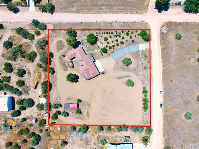 12734 Mesquite St, Oak Hills, CA 92344 Photo 41