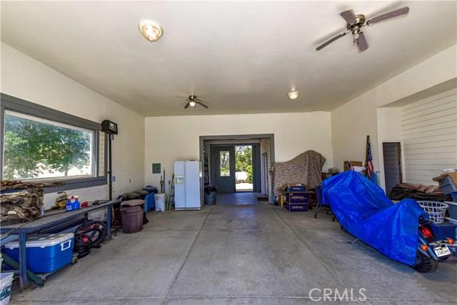 72925 Indian Valley Road, San Miguel, CA 93451 Photo 36