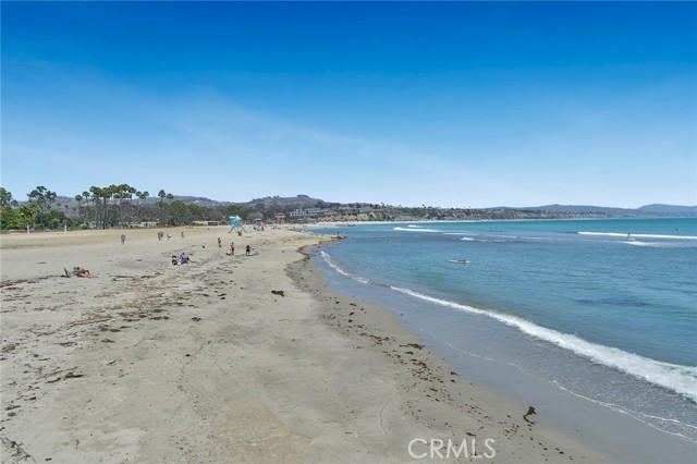 62. 34302 Shore Lantern Dana Point, CA 92629