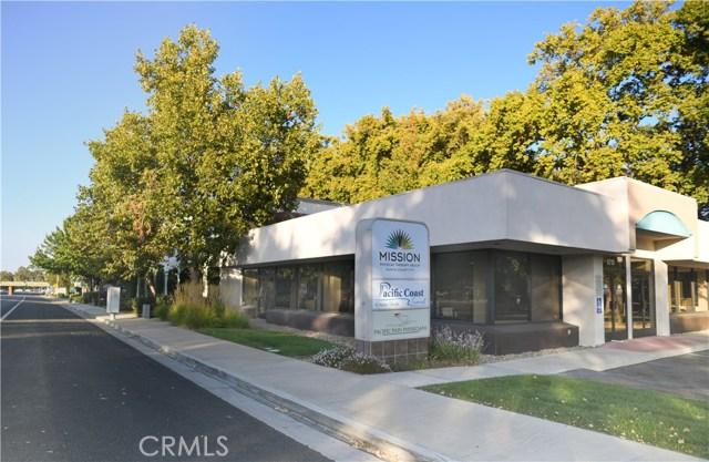 6715 Morro Road, Atascadero, CA 93422