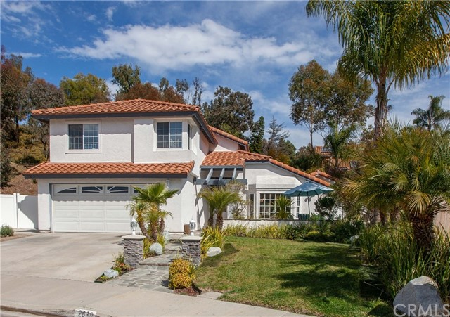 2630 Half Dome Place, Carlsbad, CA 92010