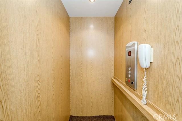 1632 Raymond Avenue, Hermosa Beach, California 90254, 6 Bedrooms Bedrooms, ,5 BathroomsBathrooms,For Sale,Raymond,SB21000384