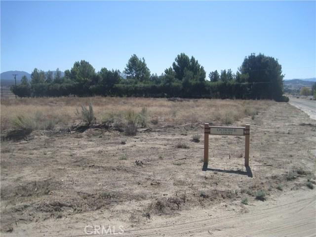 49875 Ochobee Court, Aguanga, CA 92536