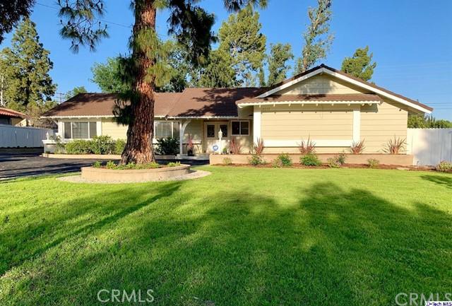 10210 Crebs Ave, Northridge, CA 91324