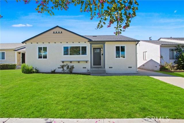 4743 Maybank Avenue, Lakewood, CA 90712