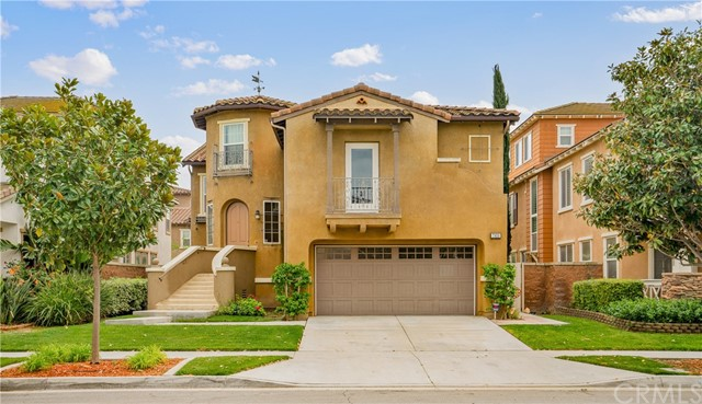 7859 Spring Hill Street, Chino, CA 91708