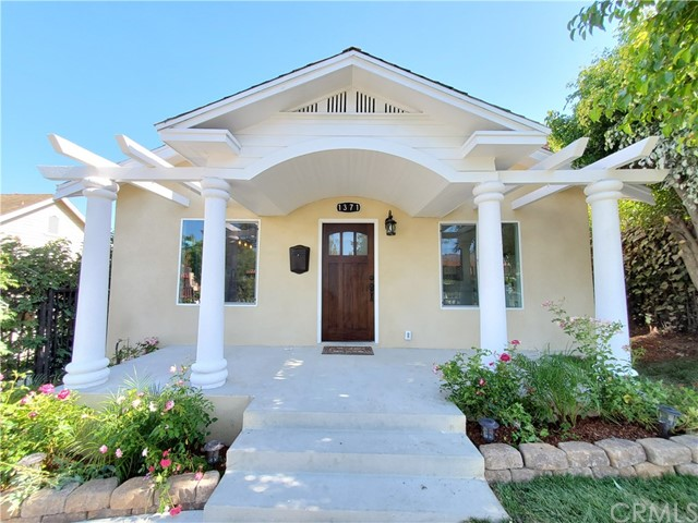 1371 W 12th Street, San Pedro, CA 90732