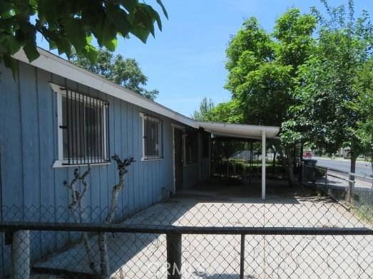 1024 Clinton Street, Madera, CA 93638