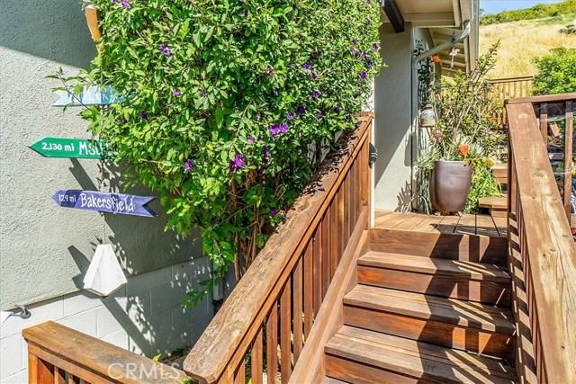 308 Hacienda Dr, Cayucos, CA 93430 Photo 22
