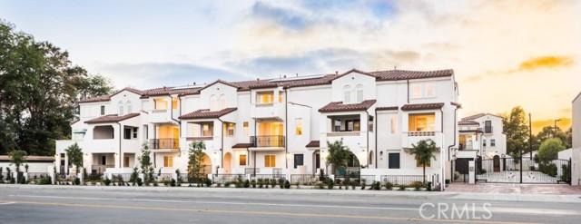Photo of 7011 Passons Avenue, Pico Rivera, CA 90660
