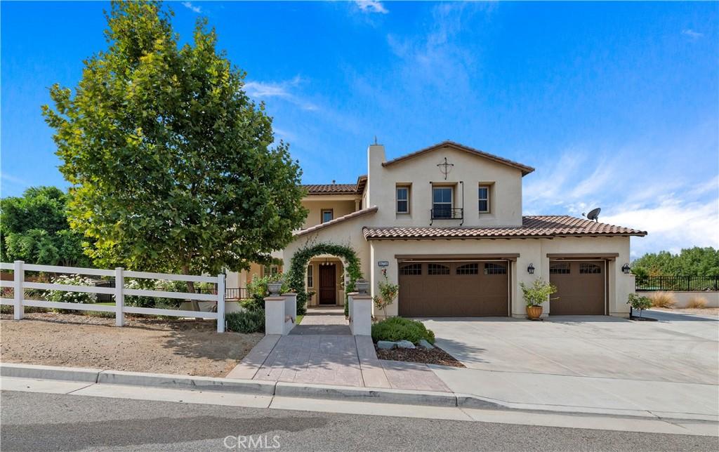 Photo of 16711 Nandina Avenue, Riverside, CA 92504