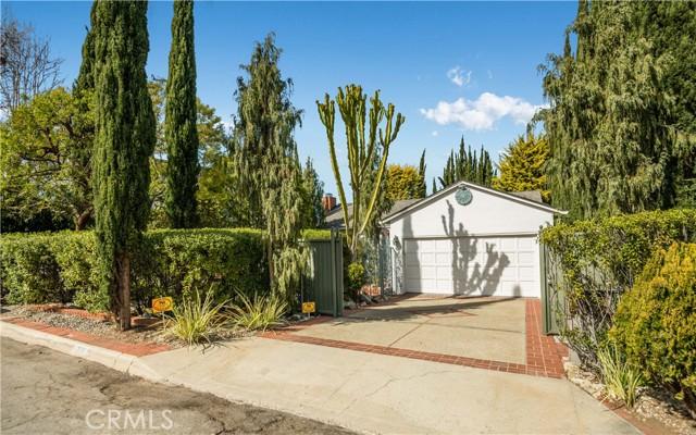 336 Via Linda Vista, Redondo Beach, California 90277, 3 Bedrooms Bedrooms, ,2 BathroomsBathrooms,Single family residence,For Sale,Via Linda Vista,SB21038405