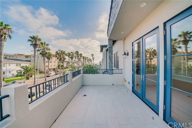 Photo of 111 Vista Del Mar #A, Redondo Beach, CA 90277
