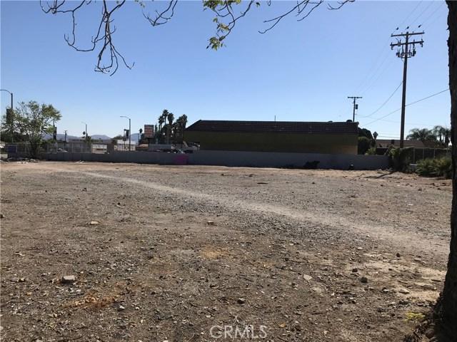 840 N Mount Vernon Avenue, San Bernardino, CA 92411