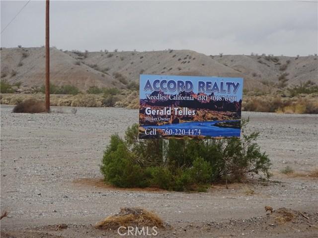 3303 Needles Highway, Needles, CA 92363
