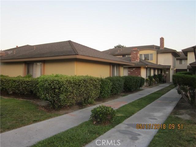 2118 Euclid, Anaheim, CA 92801