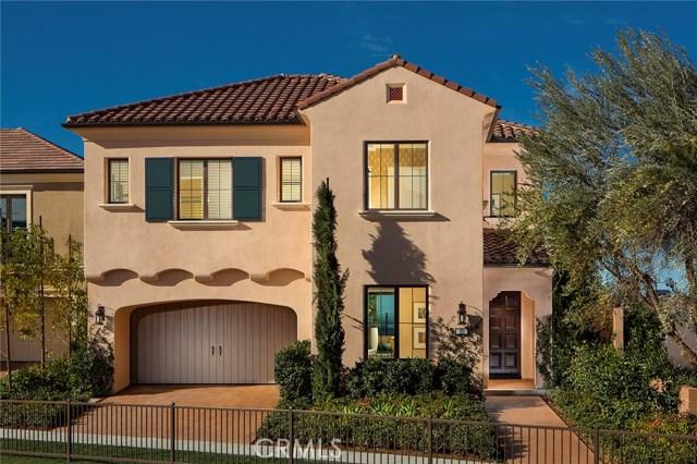 130 Roscomare 17, Irvine, CA 92602