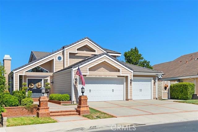 Photo of 28821 Walnut Grove, Mission Viejo, CA 92691