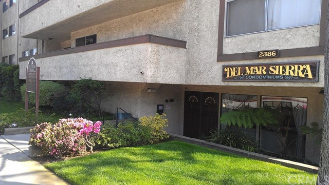 2386 E Del Mar Bl, Pasadena, CA 91107 Photo 22