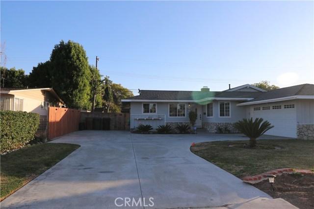 10382 Eleanor Drive, Garden Grove, CA 92840