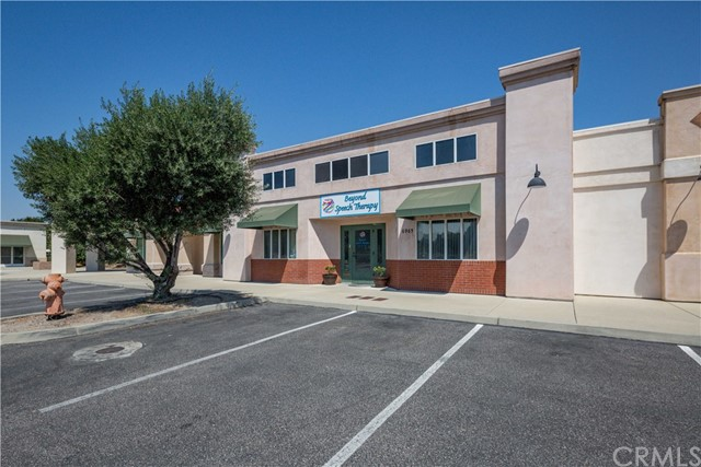 6965 San Luis Avenue, Atascadero, CA 93422