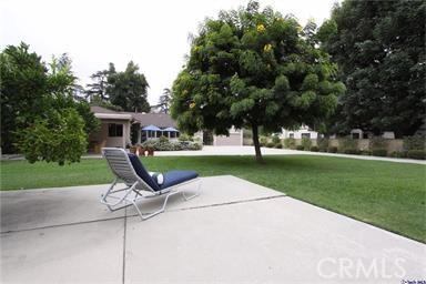 3844 E California Bl, Pasadena, CA 91107 Photo 1