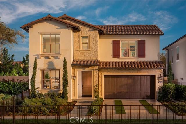 113 Abalone 42, Irvine, CA 92620