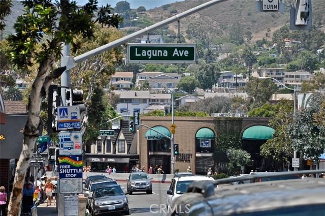 75 Livia, Irvine, CA 92618 Photo 46