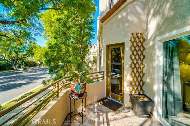 501 E Del Mar Bl, Pasadena, CA 91101 Photo 31