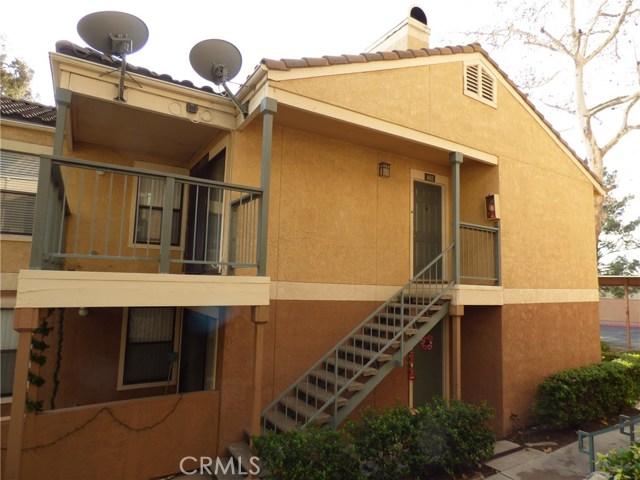 10655 Lemon Avenue 402, Rancho Cucamonga, CA 91737