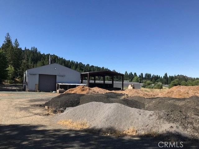25270 State Highway 88, Pioneer, CA 95666