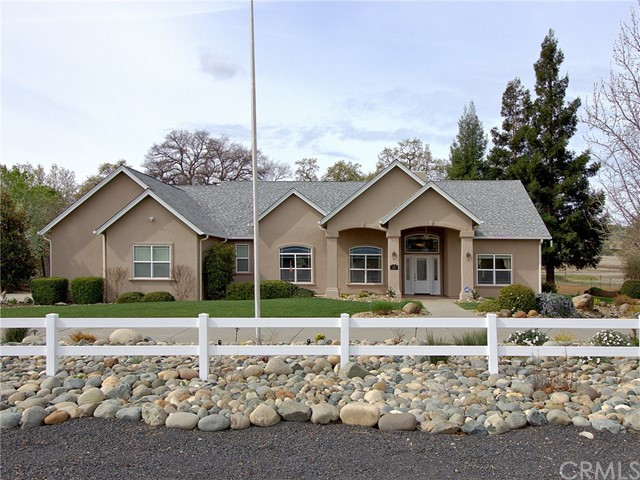 2659 Williams Road, Butte Valley, CA 95965