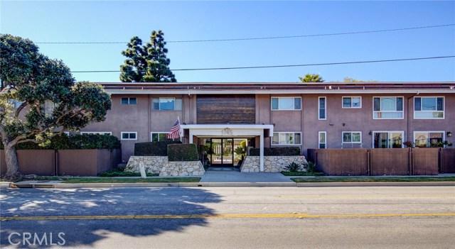 1745 Maple Avenue 65, Torrance, CA 90503