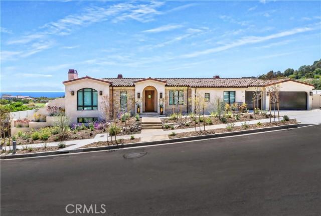 21 Nantasket Drive, Rancho Palos Verdes, CA 90275