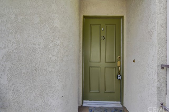 65 N Michigan Av, Pasadena, CA 91106 Photo 4